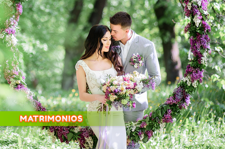 matrimonios-ULTIMA